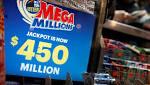 20-Jähriger knackt 450-Millionen-Jackpot und will Gutes tun