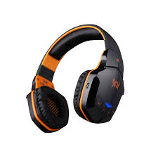<b>Беспроводная Bluetooth гарнитура Defender FreeMotion</b> B600 ...