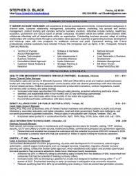 resume template good resumes objectives good resumes objectives inside good resumes examples objective statement resume