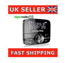 Alpine Vehicle GPS, Audio & <b>In-Car</b> Technology for sale | eBay