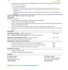 cv samples for cv writing view outstanding cv samples you can use your cv is most often all that a potential employer has to judge you on so constructing a powerful first impression is absolutely essential especially when