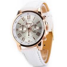 <b>Watches</b> | Walmart Canada