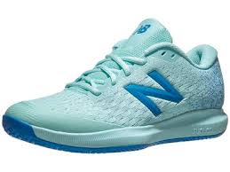 <b>New Balance</b> Women's <b>996</b> Tennis Shoes - Tennis Warehouse