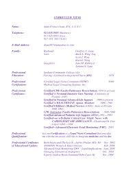 operating room nurse resume resume badak nurse resume example