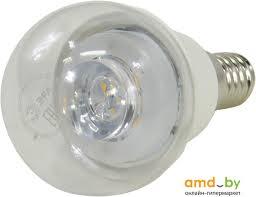 <b>Светодиодная лампа</b> ЭРА <b>LED JC</b>-<b>5W</b>-<b>220V</b>-<b>CER</b>-<b>840</b>-<b>G4</b>