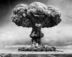 an essay on the atom bomb atomic bomb explosion jpg photo by p8ntballa9362 photobucket