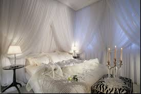 beautiful bed decorated by canopies bedroom paint ideas 4 bedroom houses for rent bedroomglamorous white office chair design style