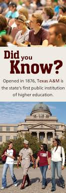 UT Austin Admissions  SAT   ACT Scores  Acceptance Rate UNT Admissions