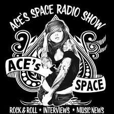 Aces Space Radio