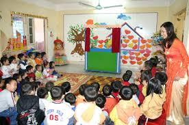 Khả năng cạnh tranh các phương pháp giáo dục của Việt Nam với các nước