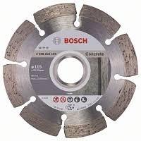 <b>Алмазные</b> круги (<b>Алмазные диски</b>) - цена, фото, характеристики ...