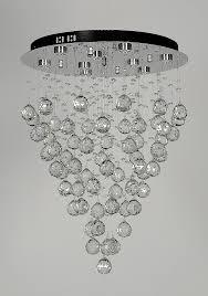Flusso L 1.4.45.601 N <b>Arti</b> Lampadari - <b>каскадная светодиодная</b> ...