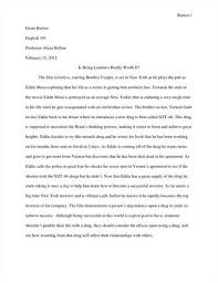 essay about movies   research paper   wordsessay movie etc the goal is two fold identifying how his