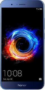 <b>Huawei Honor</b> 8 Pro - Wikipedia