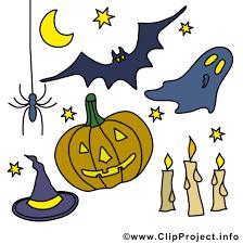halloween raffle clipart clipart kid halloween 50 50 raffle clipart