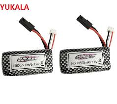 best <b>high speed rc</b> cars battery list and get free shipping - a504