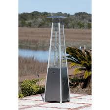 output stainless patio heater:  da ec a ec cacdda eecbedacbffe