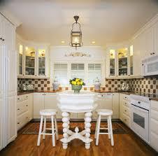 kitchen table size x