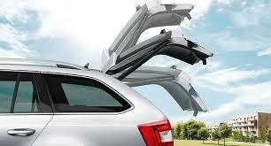 Чем отличается <b>задняя</b> дверь от <b>крышки багажника</b> - Лайфхак ...