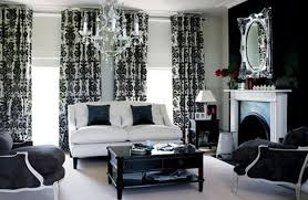 charming black and white living room ideas on living room with images of red black and charming bedroom ideas black white