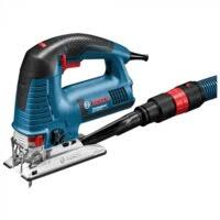 <b>Bosch GST 160</b> BCE 601518001 инструкция, характеристики ...