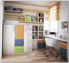amazing space saving beds for small rooms beds home furniture design space saving beds for small rooms amazing space saving furniture