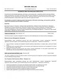 cover letter leadership resume sample leadership position resume cover letter cover letter template for leadership resume sample skills hannahneuroticaleadership resume sample large size