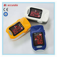 <b>Free shipping digital finger</b> pulse oximeter FS10A|oximeter|oximeter ...