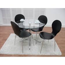 dining room tables chairs square: antique oak dining tables jpg antique oak dining tables