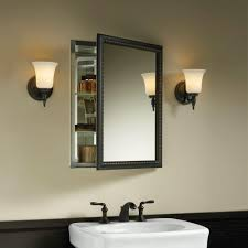 home decor bathroom mirror with storage wall mounted bathroom sinks small bathroom shower ideas how bathroom bathroom vanity lighting ideas fiberglass shower