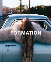 beyonce formation black women