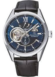 Наручные <b>часы Orient Orient</b> Star. Оригиналы. Выгодные цены ...