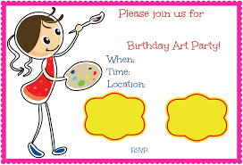 birthday party invitation templates party invitations templates birthday party invitation templates for word