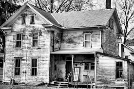 abandoned house   quotes and descriptions to inspire creative writingby registering  you agree to our terms and conditions  privacy policy have  the site guidelines  and confirm that you are at least  years old