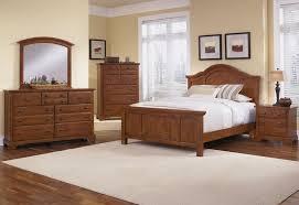 off white bedroom furniture decorating 414291 bedroom ideas design bedroom furniture ideas pictures