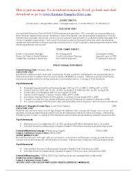 sample housekeeper resume housekeeping skills housekeeper resume housekeeping housekeeper resumes
