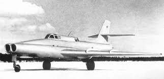 Iljuschin Il-40