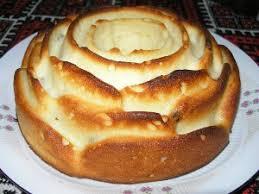 Картинки по запросу Рецепт приготовления творожного кекса с грушей