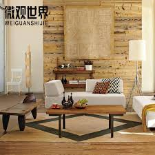 great 10 retro style furniture cheap 2016 cheap loft american country to do the old style wrought iron wood furniture retro cheap loft furniture
