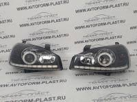 <b>Оптика</b> для Лада Калина для авто купить по цене от 100 руб ...