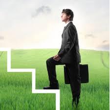 Бизнес <b>Мотиватор</b> (@biz_motivator) - Пост #144