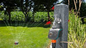The best <b>garden water systems</b> 2019: from <b>auto</b> timers to <b>self</b> ...
