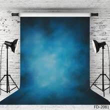 Compare prices on <b>Solid</b> Vinyl Background Blue - shop the best ...