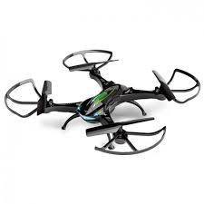 Купить <b>Квадрокоптер</b> с камерой <b>радиоуправляемый Sky</b> Phantom ...