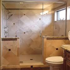 design walk shower designs: walk in shower tile design ideas shapely shower toger then bathroom design ideas walk along with