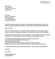 best cover letter for job samples teaching cover letter for google cover letter sample consulting cover letter consulting