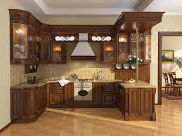 design cabinet ideas pictures cupboard brown  images about kitchen cabinet ideas on pinterest medium kitchen custom