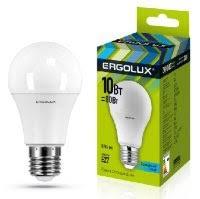 Купить <b>лампы светодиодные</b> (цоколь - <b>e27</b>, е40) в Орле недорого ...