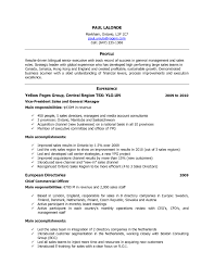 examples of resumes resume copy sample a templates regard examples of resumes resume examples resume samples in best resume samples in in best