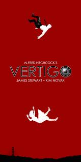 vertigo archives home of the alternative movie poster amp vertigo by benedict woodhead